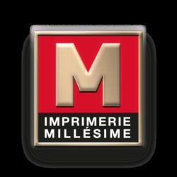 Imprimerie Millesime